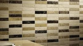 Types Of Tiles And Why Choose National Tilers