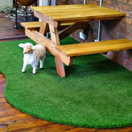 Where And How To Buy Cheap Turf Online