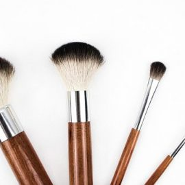 Importance Things To Know About Air Brush Make Up And Benefits
