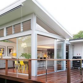 Things To Know Before Incorporating Those House Extension Ideas