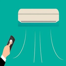 Pros And Cons Of Split System Air-Conditioning