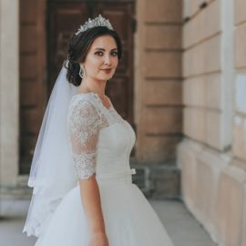 What Is The Importance Of Wedding Dresses?